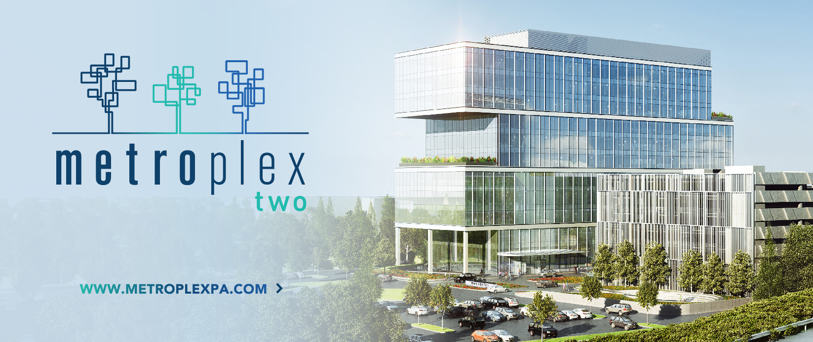 Metroplex Two