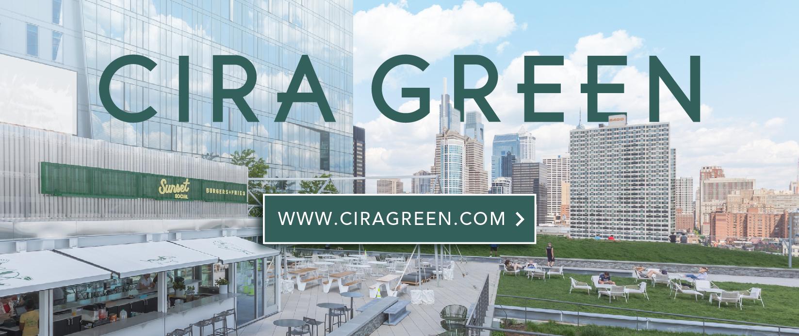 Cira Green
