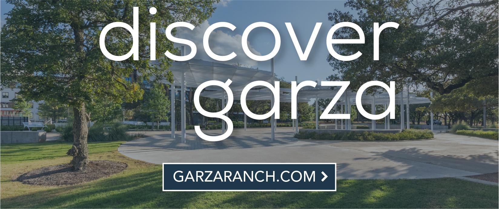 Garza Ranch